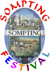 Click here to see details about the Sompting Fair 2-4 June 2006!
